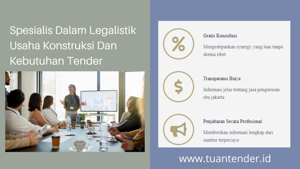 Jasa Pengurusan Badan Usaha di Pasarkemis Kabupaten Tangerang Terpercaya